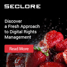 Seclore - Ad Banner