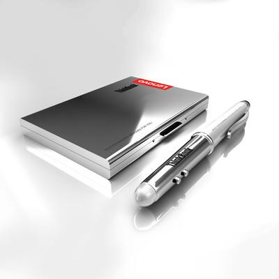 Business-Card-holder-and-Pen_2.jpg