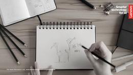 ThinkPad - Pen Pro