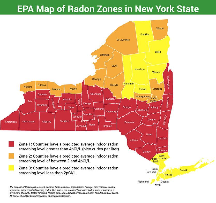 NYS-radon-map.jpg