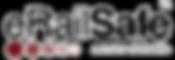 eRailsafe-Logo_edited.png
