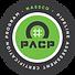 PACP_rgb.png
