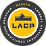 LACP_rgb.png