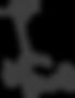 FJM Logo 2 dpi.png