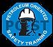 POST Training Logo.png