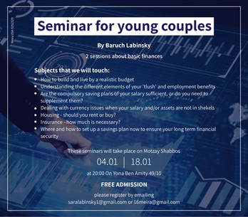 Seminar for young couples.jpg
