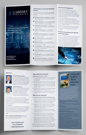 labinsky f  brochure mockup.jpg