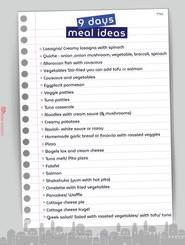 9 days meal ideas.jpg