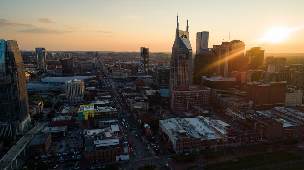 8.4.18 Nashville DT-0044.jpg