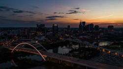 8.4.18 Nashville DT-0066