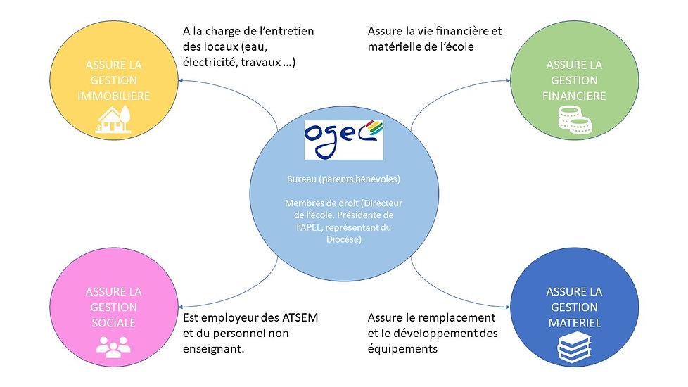 OHEC.jpg