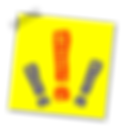 exclamation-point-1421014_1920.png