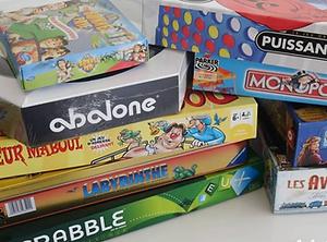 jeux.png