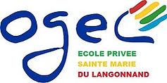 logo_ogec 2.jpg