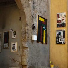 Carbognano Art Festival - 19-20 Luglio - 2019