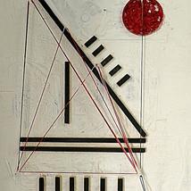 Pianoforte materico I