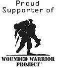 Proud_Supporter_Logo.jpg
