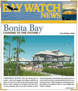 March BWN Cover.JPG