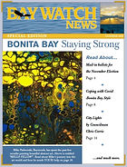 Cover Image BWN Oct 2020.JPG