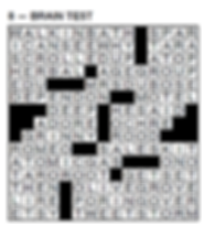 Apr Crossword Answerd.PNG