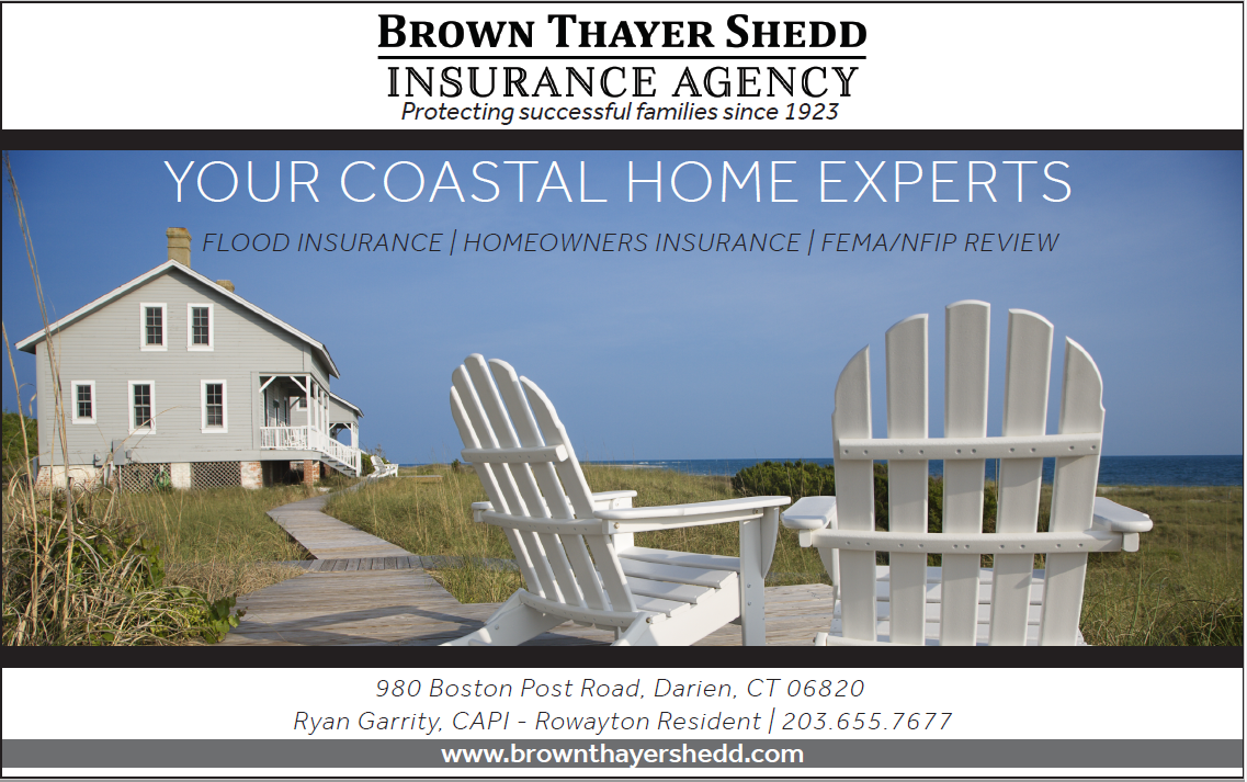 Brown Thayer Shedd Ad Web.PNG