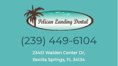 pelican landing dental.JPG