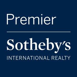 Premier Sotheby's International Realty.j