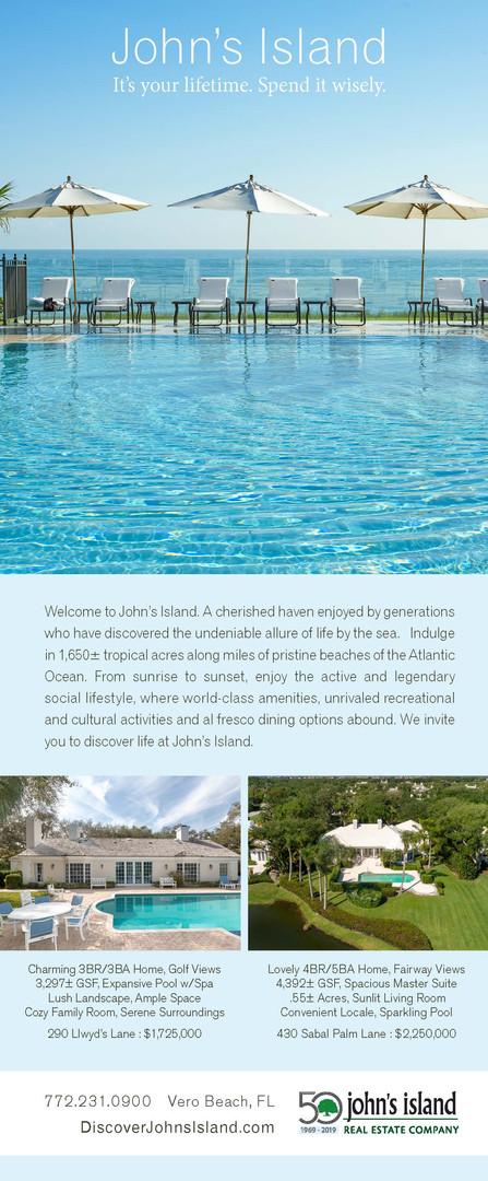 swn vol 1.4 johns island ad JPEG.jpg