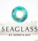 ronto sea glass.JPG
