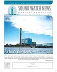 Nov 2019 Cover Sound Watch News hr.jpg