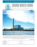Nov 2019 Cover Sound Watch News hr.jpg