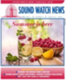 cover Jun 2020.JPG