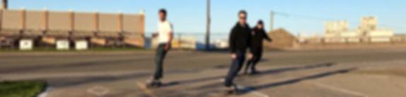 Skateboard Électrique Québec