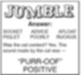 Jumble Answers April.PNG