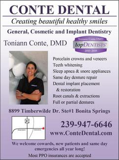 bwn vol 12.4 ad Conte Dental.jpg