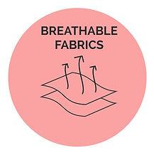 Breathable fabrocs pale pink.jpg
