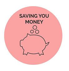 Saving You Money pale pink.jpg