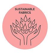 Sustainable fabrics pale pink.jpg