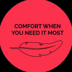 Comfortable period underwear