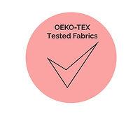 Oeko Pale Pink.jpg