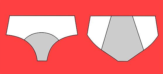 Gusset in Pants CAD New Colour Scheme.jp