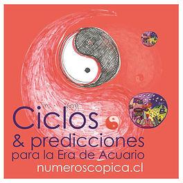 ciclos y predicciones gen.jpg