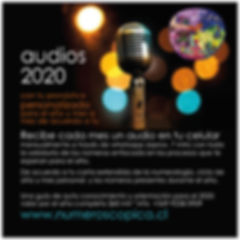 audios wsp 2020.jpg