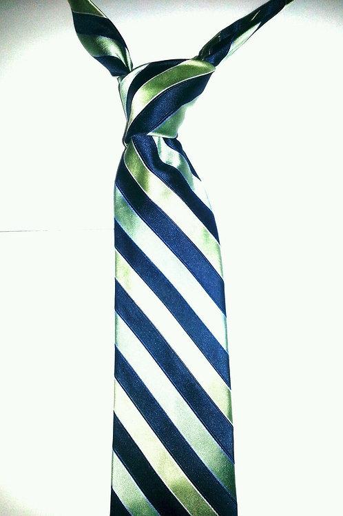 New Custom-Made Designer Tie