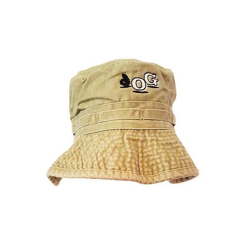 Trip OG Bucket Hat