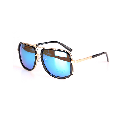 YARVENTE SUNGLASSES
