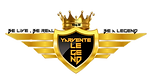 Dad Yarvente Legend Logo transparent.png