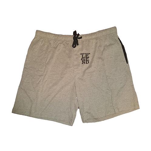 Yarvente Fitness Shorts