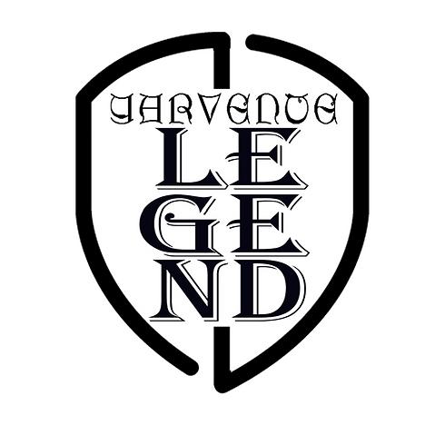 Yarvente Legend Shield Logo.png
