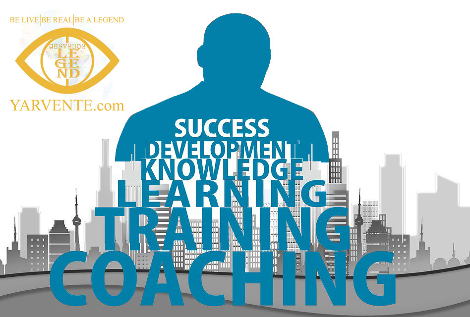 Business Consultant Advisory/Development